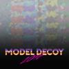 Model Decoy - Hearts In Atlantis