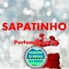 Sapatinho - Perfomance by Academia De Música De Sete Cidades