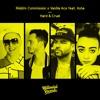 Riddim Commission X Vanilla Ace Ft Asha - Hard & Cruel (Francois & Louis Benton Remix)(Out Now)