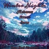 Winter Nights [ft. JR.deamus x thanasi]