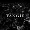 [FREE] Tangie(Prod. by RagoArt)