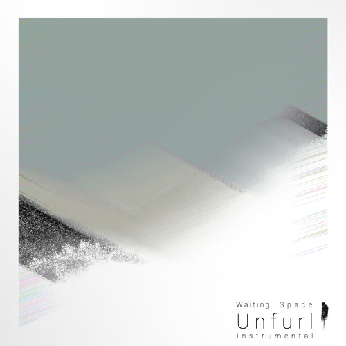 Waiting Space - Unfurl [Instrumental Version]