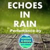 Echoes In Rain - Perfomance by Academia De Música De Sete Cidades