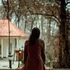 Wara_Ghondi_Jinay_Pashto_New_Song_2017_Zubair_Nawaz_HD___YouTube.mp3