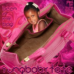 Been In My Bag (We Don't Luv Em Remix) [prod. by Yung Baby Tate]