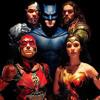 Movie Night - Justice League
