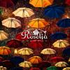 Roselia - Determination Symphony