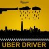 Uber Driver - Inicio