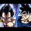 Ultra Instinct Goku Theme Trap Remix (Ultimate Battle - Dragon Ball Super OST) By Devil Artemis (HD)
