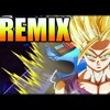 Gohan Angers Theme Remix By Devil Artemis (HD)