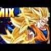 SSJ3 Theme Remix Further Beyond By Devil Artemis (HD)