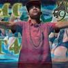 MC T4= VOU RASGAR O BUCETÃO DELA {{ DJ NEGO, DJ VK & T4}} - 9Life Produções