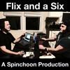 Episode 30: We Murder the Warlock