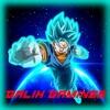 Angel Beats! OP Remix - 「My Soul Your Beats!」 Duet + Lyrics(歌詞)