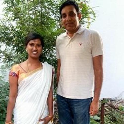 SwachaGraha Episode- 9 With Mohan Kariyappa RJ Priyanka