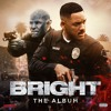 Logic & Rag'n'Bone Man - Broken People (from Bright: The Album)