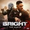 Logic And Ragnbone Man Broken People From Bright The Album Mp3