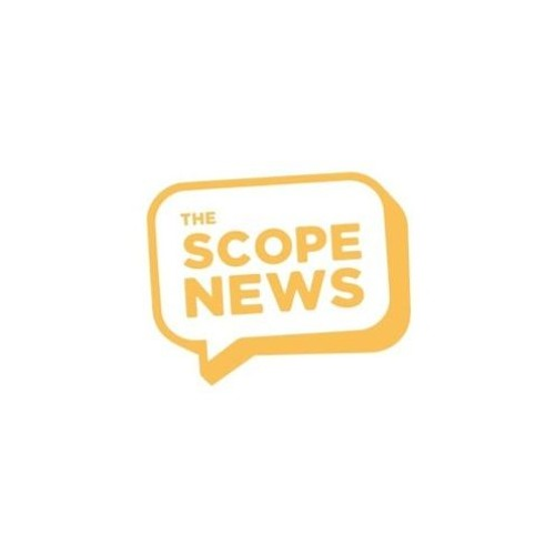 The Scope News - November 27, 2017