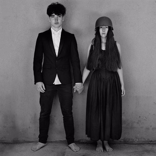 Baixar !LEAK# U2 - Songs Of Experience Album Download