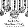 Frank And Rick A Holly Jolly Christmas Mp3
