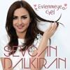 Ay Balam (Orginal Mix)