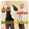 Shocase - New Era Revised 2.0