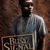 Video Busy Signal - Stay So (New Box Riddim)2017 download in MP3, 3GP, MP4, WEBM, AVI, FLV January 2017