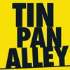 TIN PAN ALLEY TRIBUTE  VIDEO CLIP 2017 JACKYL -SHE LOVE MY COCK