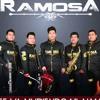 RAMOSA 🎷 la mejor version de mi Portada del disco