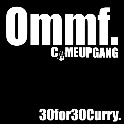 30for30Curry - Oomf by ComeUpGang on SoundCloud - Hear the