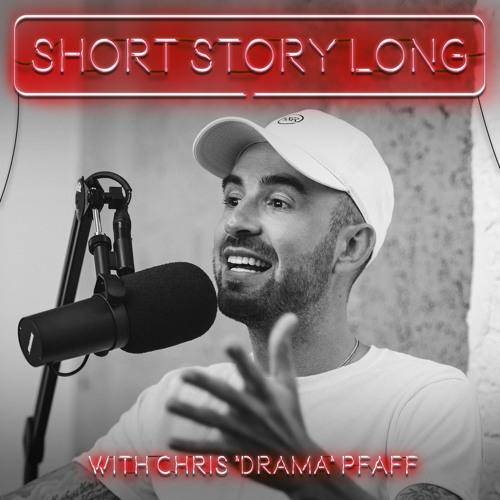 78 - Wiz Khalifa: Rapper by Short Story Long   Free