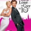 Download Episode 2: How to Lose a Guy in 10 Days
