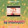 Judwaa 2  Aa Toh Sahii  (Remix}  Dj InDrajeet JBP (7828780767)