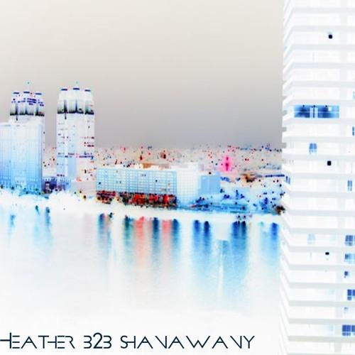 Heather B2B Shanawany - Recorded in Cairo