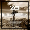 Ov4ll3 - God Forever (Inspired by Alan Walker)
