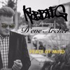Download Robbie G - Peace Of Mind Ft. D'Eve Archer (prod. by Dave Alexander) [MUSIC VIDEO IN DESCRIPTION] Mp3