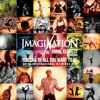 Imagination Feat Errol Kennedy - You Can Be All You Want To Be (Jose Jimenez Remix) Promo