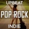 Boogie Woogie (DOWNLOAD:SEE DESCRIPTION)   Royalty Free Music   INDIE POP ROCK UPBEAT POSITIVE HAPPY
