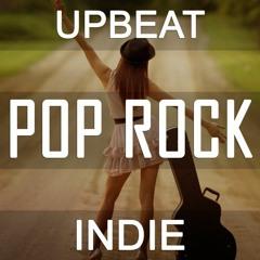 Boogie Woogie (DOWNLOAD:SEE DESCRIPTION) | Royalty Free Music | INDIE POP ROCK UPBEAT POSITIVE HAPPY