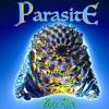 Parasite - Zoa Flux (mix)