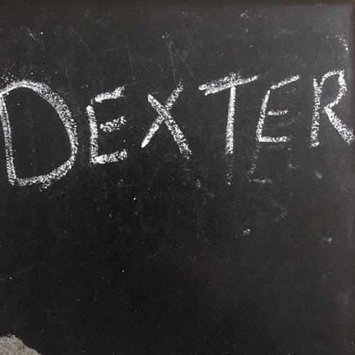 GBA 318 Dexter