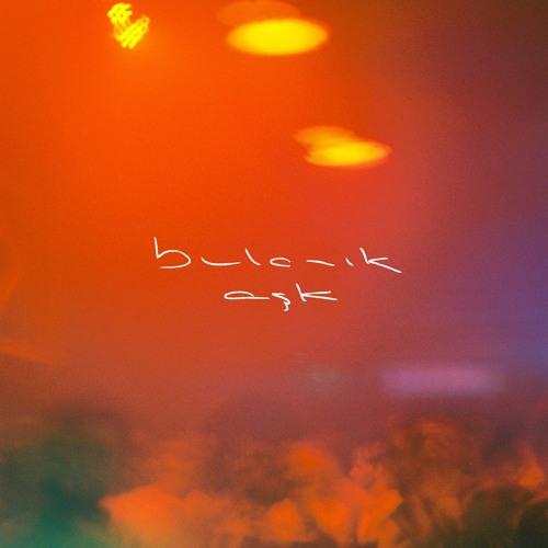 Iorie - Drunk n High (Ninze Remix)
