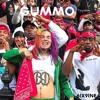 6IX9INE - GUMMO (REMIX - JERSEY CLUB) K9 TheMaker #MBE