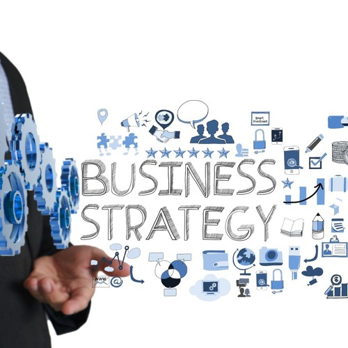 Does Your Business Need A Strategy