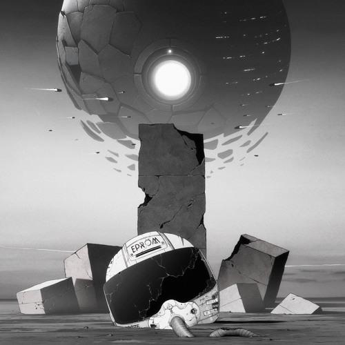 ONEF 007: Eprom - Drone Warfare EP