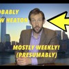 "Show 2001 ReasonTV Show- ""Mostly Weekly"" by Andrew Heaton"