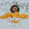 heiakim - Chicken Nugget