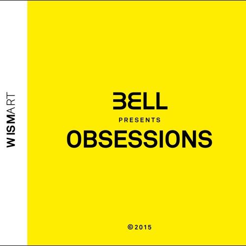 3εll: Obsession 2