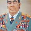 Заслуженный Волонтер Украины mp3