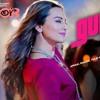 Noor   Gulabi 2.0 Full Video Song   Sonakshi Sinha   Amaal Mallik,Tulsi Kumar, Yash Narvekar